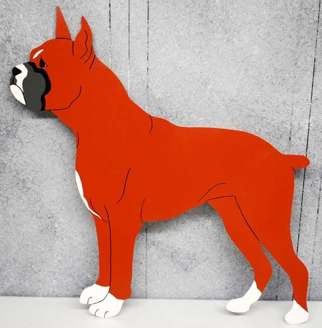 How To Make Your Own Dog Food German Shepherd Akita